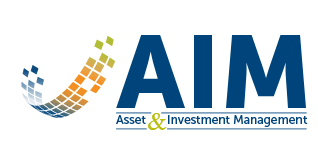 AIM Asset & Investment Management
