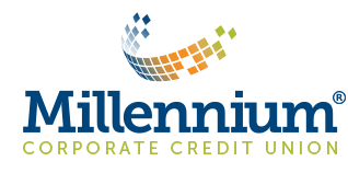 Millennium Corporate Credit Union
